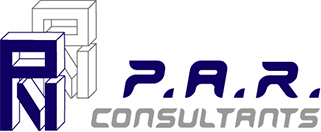 P.A.R. Consultants